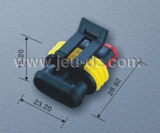 接插件图片/接插件样板图 (1)
