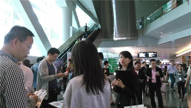 2017年中国北京眼镜展报价