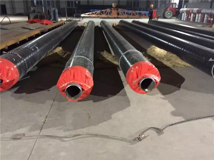 保温钢管,厂家,保温钢管没备