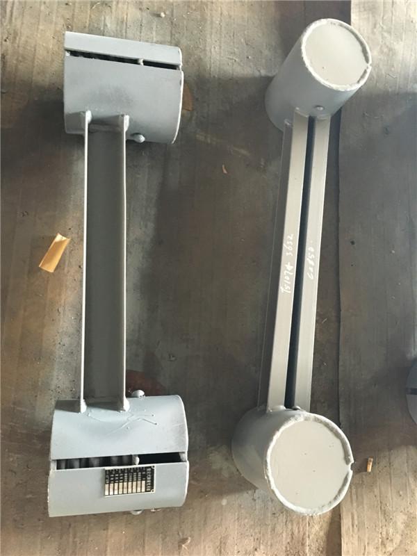 恒力弹簧支架_厂家直销_恒力弹簧支架规格