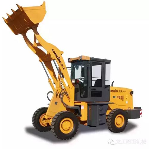 龙工ZL50C装载机柴油机报价