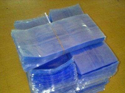 茶山气泡膜卷材厂家,亚世特气泡膜卷材批发,气泡膜卷材厂家