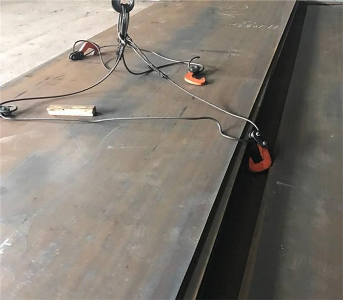 20mm厚42crmo合金钢板报价