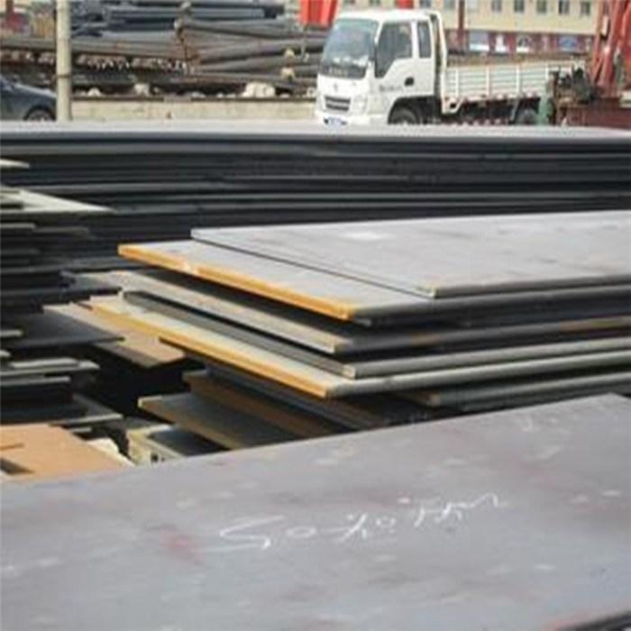 Q345R锅炉容器板压力容器板、淄博锅炉容器板、亿锦天泽