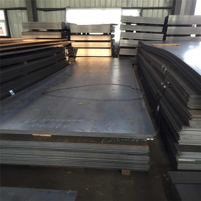 60mm厚Q345R锅炉容器板,锅炉容器板,亿锦天泽