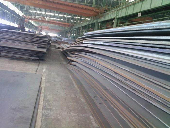 批发EH36高强度船板 |黑河船板|亿锦天泽