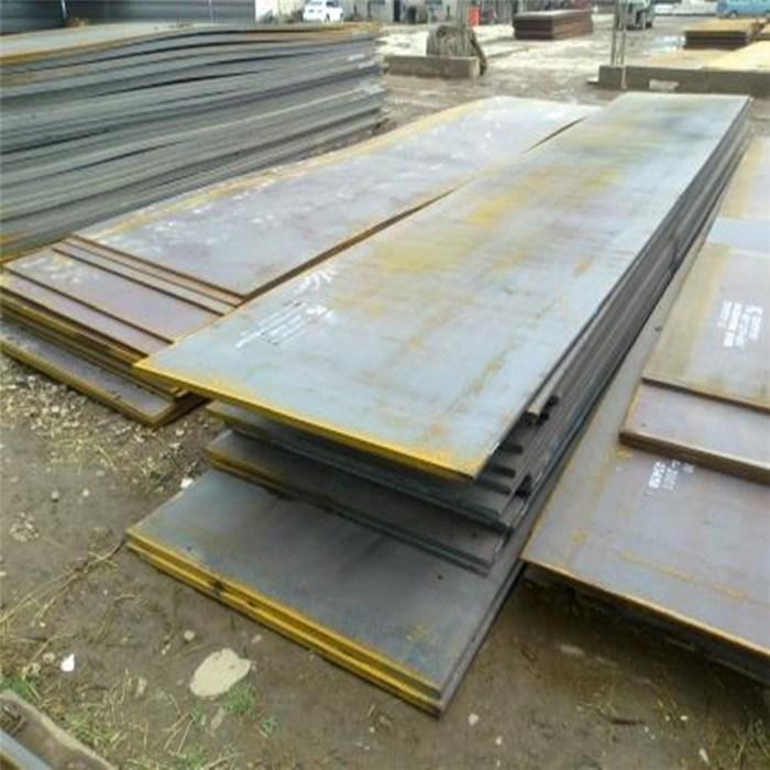 莱芜锅炉容器板、亿锦天泽、12Cr1MoVR锅炉容器板
