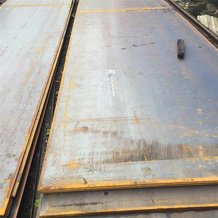 亿锦天泽、安顺船板、eh36船板  现货中厚板船板