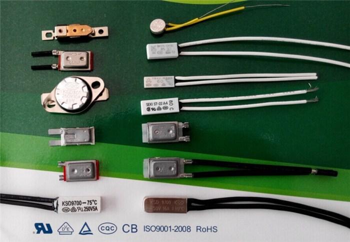 温控器图片/温控器样板图 (1)