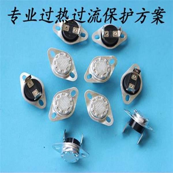 电热杯恒温器-大量批发-恒温器