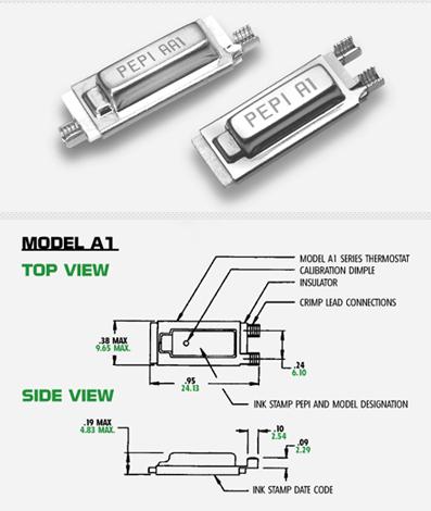 安防器材图片/安防器材样板图 (1)