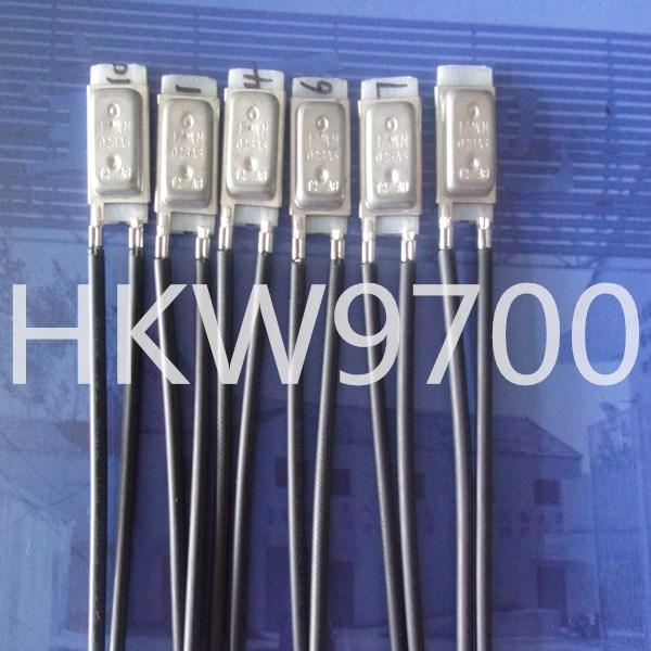 交流电机温度控制器图片/交流电机温度控制器样板图 (1)