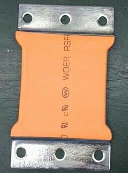 铜编带压焊机|压焊机|衡益电气(查看)