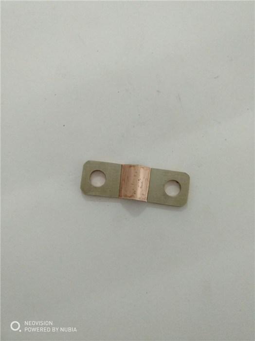 东莞铝焊机,铝焊机,衡益电气(查看)