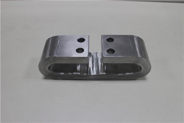 东莞压焊机,石墨焊接,压焊机