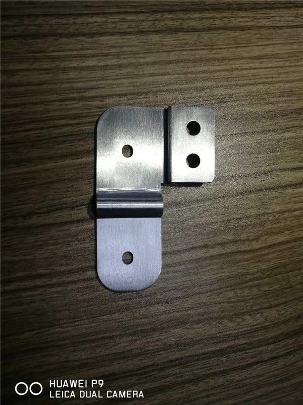 铝焊机|衡益电气|江苏铝焊机