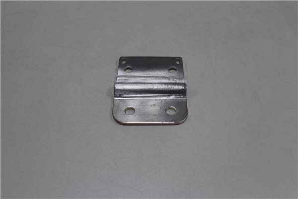 深圳铝焊机_焊接稳固_铝焊机