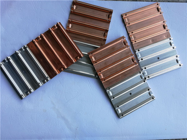 上海铝压焊机_铝压焊机_衡益电气