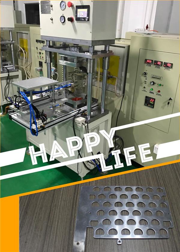 福建铝焊机,铝焊机,衡益电气