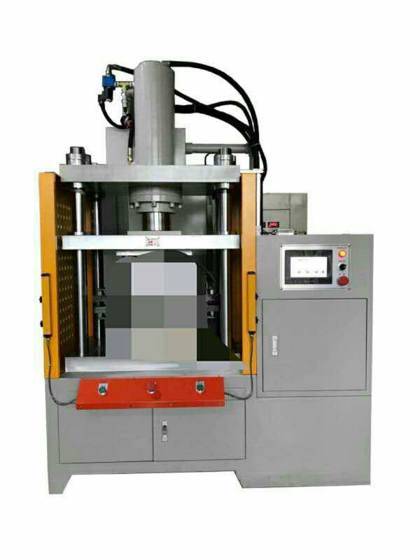 福建铝焊机|铝焊机|衡益电气
