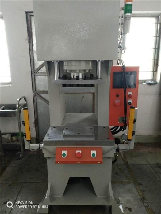 广州铝焊机_铝焊机_衡益电气(查看)