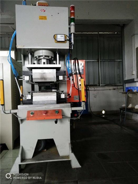 扩散软连接铝焊机_铝焊机_自主研制