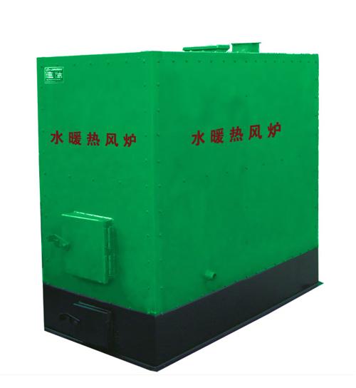 1吨燃煤卧式锅炉、昊鼎热能设备有限公司(在线咨询)、卧式锅炉