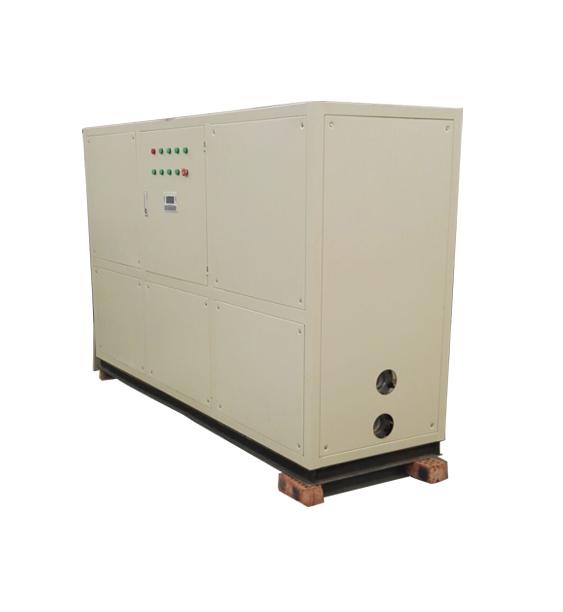 1吨蒸汽卧式锅炉、卧式锅炉、昊鼎热能设备有限公司