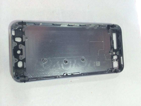 尾插|收购iphone8配件,喇叭|苹果8尾插多少钱