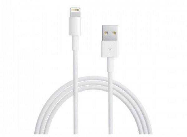 苹果C100、回收苹果C100音频插头、回收苹果C48连接器