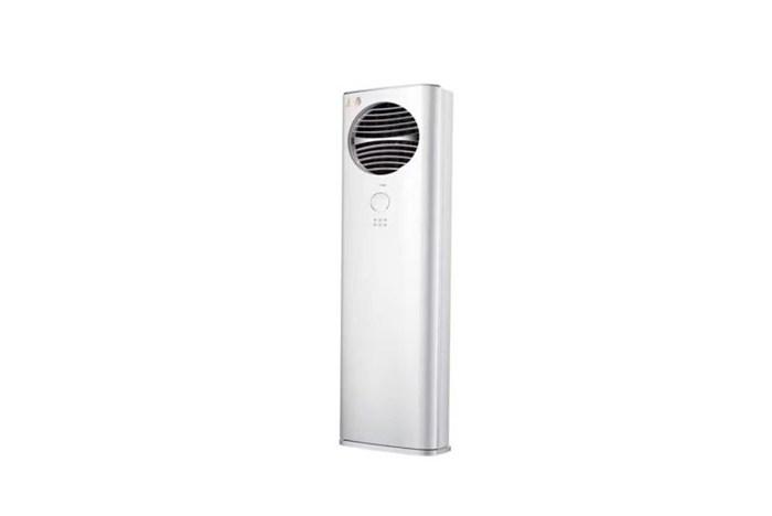 空调|纹韶商贸|空调除湿