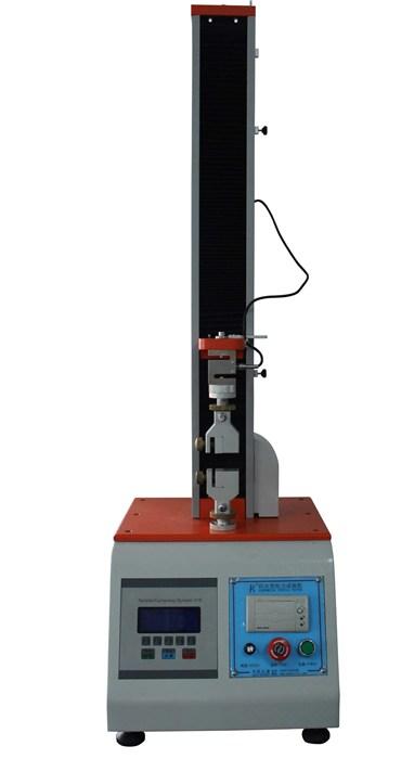 材料试验机品牌_华凯检测(在线咨询)_佛山材料试验机