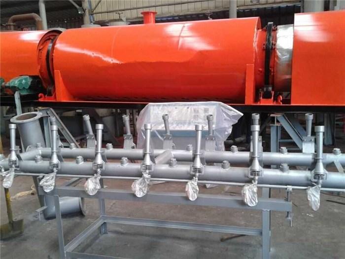 滚筒炭化炉|宝鸡市炭化炉|制造厂家(查看)