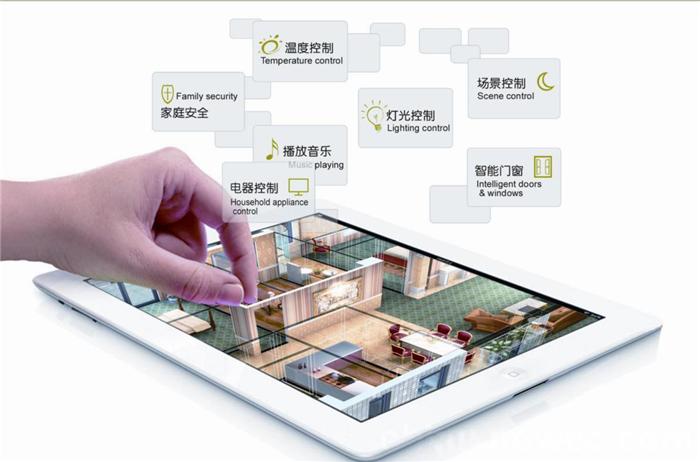 汉阳区家庭影院,家庭影院设计,诚乐科技(优质商家)