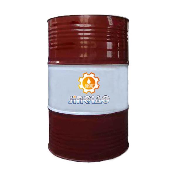 导轨油厂、天津联合津壳石化公司、导轨油