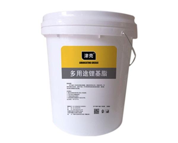 四川基础油,天津联合津壳公司,基础油出售