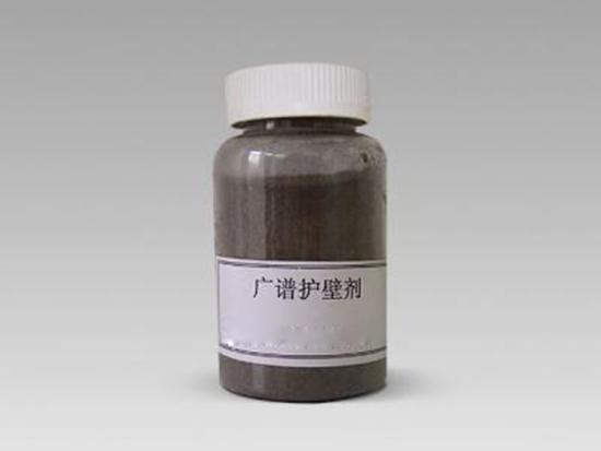钻井泥浆助剂_钻井泥浆材料_东润化工厂