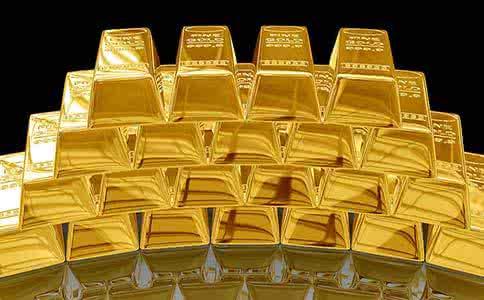 上海黄金项链收购价格报价