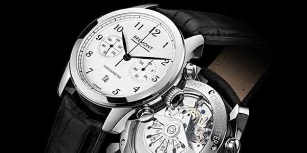 浪琴手表 回收图片/浪琴手表 回收样板图 (1)