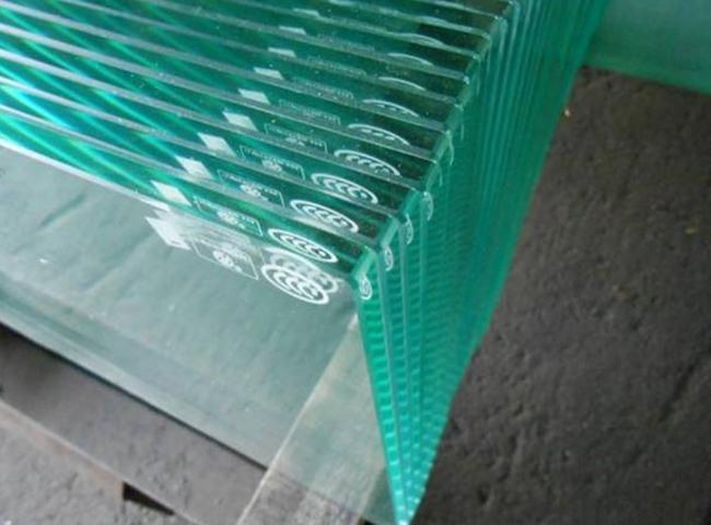 阳光房玻璃加工,永泰玻璃加工,福州红顺玻璃安装(查看)