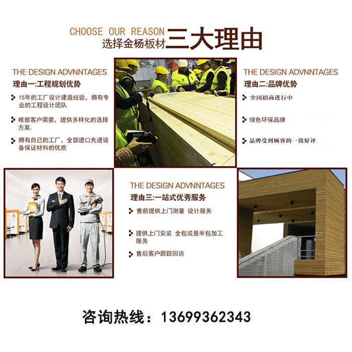 中纤板|中纤板加工|中纤板品牌