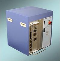 日本芝测(图)、DU-110HS信号发生器、信号发生器