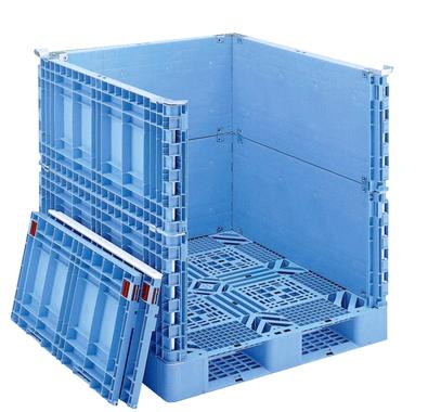箱、RISU崎阜GIFU、53B透明箱零件盒