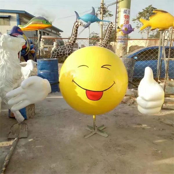 铝箔气球/卡通气球动物报价