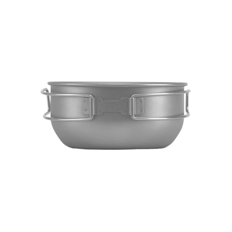 奶锅材质,鑫精艺钛制品,奶锅