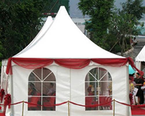 野营帐篷,太原野营帐篷,众和天亿会展租赁
