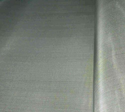 800目不锈钢网图片/800目不锈钢网样板图 (1)