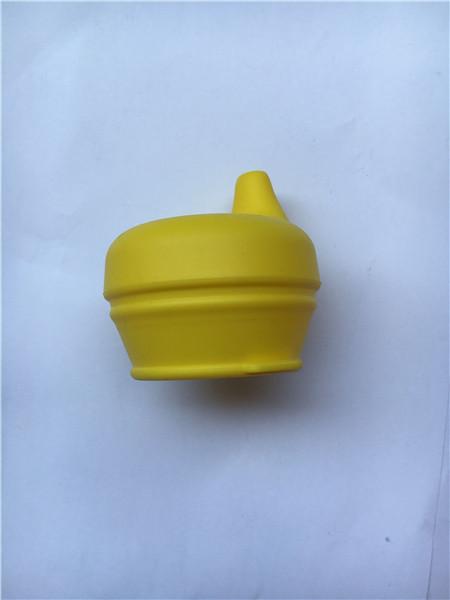 道和橡胶|硅胶制品