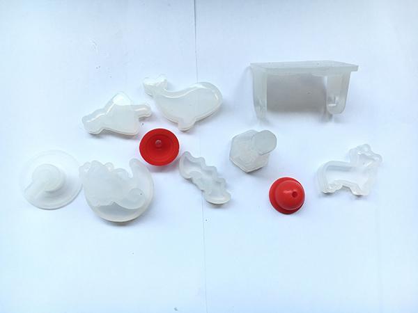 硅胶 制品|道和橡胶|硅胶制品