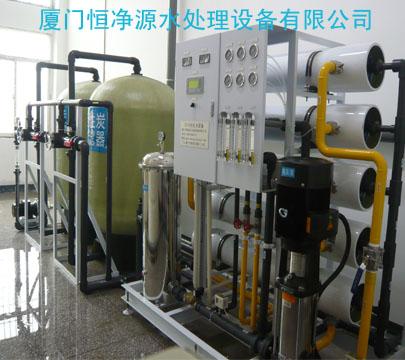 莆田过滤_天然树脂过滤_恒净源水处理设备(优质商家)